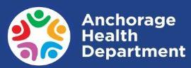 anchorage health.JPG